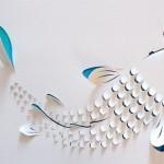 Paper Art 17