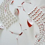 Paper Art 18