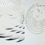 Paper Art 19
