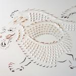 Paper Art 9