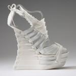 Scorpion Shoes 3