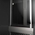 Smart Media Shower 4