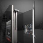 Smart Media Shower 6