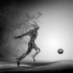 Smoke Art 2