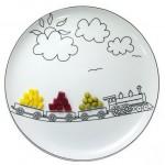 Transportation Plates 2