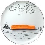 Transportation Plates 3