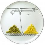 Transportation Plates 5