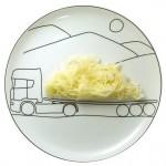 Transportation Plates 6