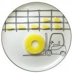 Transportation Plates 7