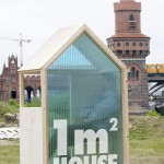 World's Smallest House 4