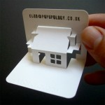 3D Biz Card 1