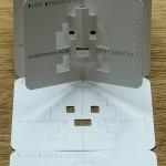 3D Biz Card 10