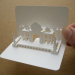 3D Biz Card 13
