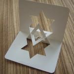 3D Biz Card 18