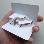 3D Biz Card 19