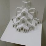 3D Biz Card 20