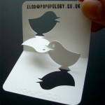 3D Biz Card 3