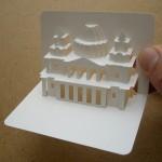 3D Biz Card 4