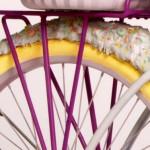 Candy Bike 2