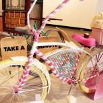 Candy Bike 5