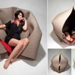 HUSH Chair 8