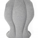 Ostrich Pillow 8
