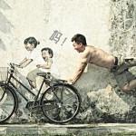 Street Art 14
