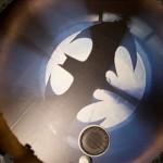 Batman Hotel 3