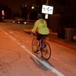 Bike Lane 10