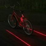 Bike Lane 2