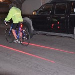 Bike Lane 4