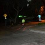 Bike Lane 6