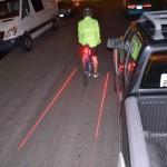 Bike Lane 7
