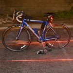Bike Lane 9