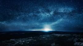 ภาพวิวสวยๆ ชวนฝันจาก Mikko Lagerstedt