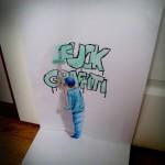 FuckGraffiti
