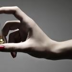 Jewelry Perfume 9