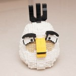 LEGO Angry Birds 11