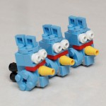 LEGO Angry Birds 13
