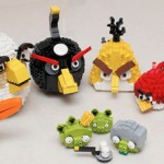 LEGO Angry Birds 18