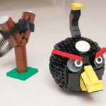 LEGO Angry Birds 8