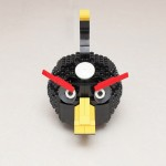 LEGO Angry Birds 9