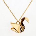 Origami Jewelry 13
