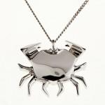 Origami Jewelry 16