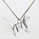 Origami Jewelry 19