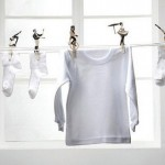 Pegzini Laundry 7