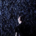 Rain Room 6