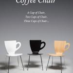 Coffee Chair 1