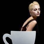 Coffee Chair 5