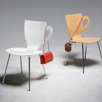 Coffee Chair 7